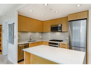 """Photo 7: 1807 3102 WINDSOR Gate in Coquitlam: New Horizons Condo for sale in """"CELADON"""" : MLS®# R2419088"""