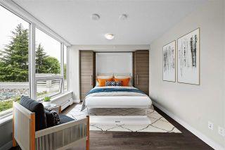 Photo 11: 308 13398 104 Avenue in Surrey: Whalley Condo for sale (North Surrey)  : MLS®# R2576448