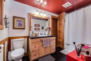 Photo 19: 7676 SUSSEX AVENUE in Burnaby: South Slope House for sale (Burnaby South)  : MLS®# R2606758