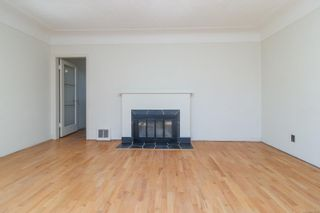 Photo 6: 1266 Reynolds Rd in : SE Maplewood House for sale (Saanich East)  : MLS®# 873259