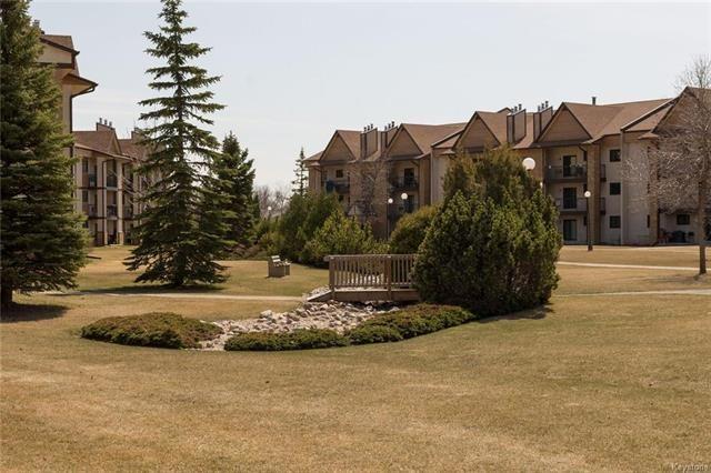 Photo 17: Photos: 5308 173 Victor Lewis Drive in Winnipeg: Linden Woods Condominium for sale (1M)  : MLS®# 1811338