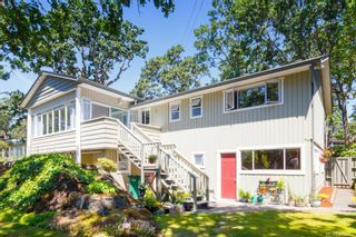 Photo 25: 1273 Fairlane Terr in Saanich: SE Maplewood House for sale (Saanich East)  : MLS®# 845075