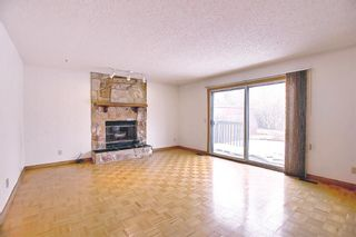 Photo 21: 4 Edgeland Road NW in Calgary: Edgemont Detached for sale : MLS®# A1083598