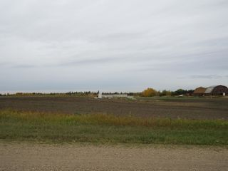 Photo 4: 55516 RR 241: Rural Sturgeon County Rural Land/Vacant Lot for sale : MLS®# E4259412