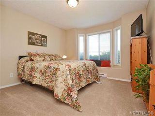Photo 14: 95 7570 Tetayut Rd in SAANICHTON: CS Hawthorne House for sale (Central Saanich)  : MLS®# 726979