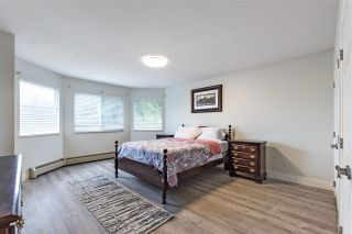 Photo 15: 15888 101A Avenue in Surrey: Guildford House for sale (North Surrey)  : MLS®# R2399116