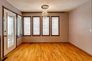 Photo 24: 503 Woodbriar Place SW in Calgary: Woodbine Detached for sale : MLS®# A1062394
