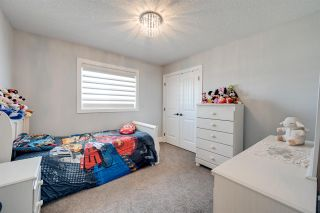 Photo 17: 804 ALBANY Cove in Edmonton: Zone 27 House for sale : MLS®# E4238903