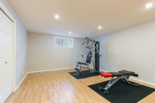 Photo 32: 62 Weston Park SW in Calgary: West Springs Detached for sale : MLS®# A1107444