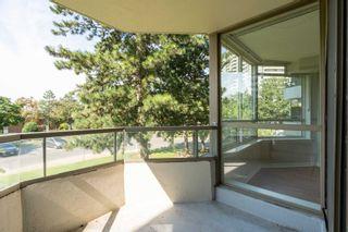 Photo 29: 231 3 Greystone Walk Drive in Toronto: Kennedy Park Condo for sale (Toronto E04)  : MLS®# E5370716