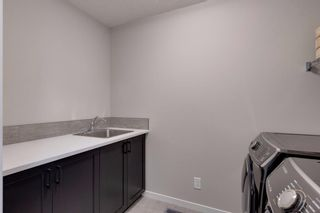 Photo 27: 17 Howse Terrace NE in Calgary: Livingston Detached for sale : MLS®# A1131746