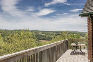 Photo 24: 1885 White Rock Road in Gaspereau: 404-Kings County Residential for sale (Annapolis Valley)  : MLS®# 202025388