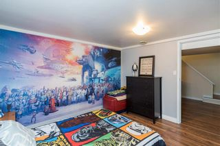 Photo 23: 21 Fontaine Crescent in Winnipeg: Windsor Park Residential for sale (2G)  : MLS®# 202113463