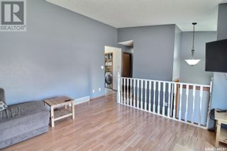 Photo 5: 2971 15th AVE E in Prince Albert: House for sale : MLS®# SK858755