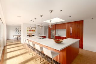 """Photo 3: 4218 YUCULTA Crescent in Vancouver: University VW House for sale in """"Salish Park"""" (Vancouver West)  : MLS®# R2616968"""