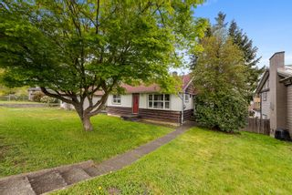 Photo 15: 1540 Fitzgerald Ave in : CV Courtenay City House for sale (Comox Valley)  : MLS®# 874177