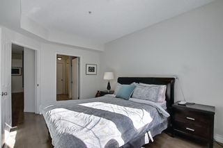 Photo 25: 110 838 19 Avenue SW in Calgary: Lower Mount Royal Apartment for sale : MLS®# A1073517