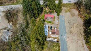 Photo 3: 52844 YALE Road in Rosedale: Rosedale Popkum House for sale : MLS®# R2561796