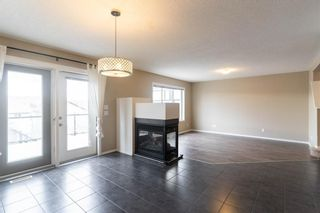 Photo 5: 66 Evansbrooke Terrace NW in Calgary: Evanston Detached for sale : MLS®# A1085797