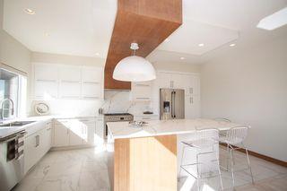 Photo 6: 259 Bonaventure Drive in Winnipeg: Bonavista Residential for sale (2J)  : MLS®# 202117321