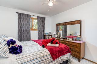 Photo 20: 4120 55th Street: Wetaskiwin House for sale : MLS®# E4258989