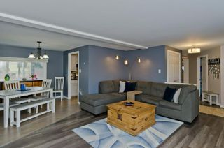 Photo 13: 231 BRENTWOOD Drive: Strathmore Detached for sale : MLS®# A1050439