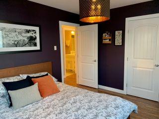 Photo 9: 140 16th Street SW in Portage la Prairie: House for sale : MLS®# 202103101