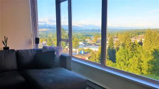 """Photo 8: 902 4657 HAZEL Street in Burnaby: Forest Glen BS Condo for sale in """"THE LEXINGTON"""" (Burnaby South)  : MLS®# R2591725"""