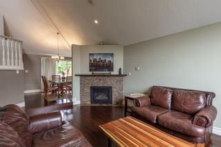 Photo 8: 554 Steenbuck Dr in : CR Willow Point House for sale (Campbell River)  : MLS®# 874767