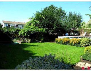 Photo 8: 10137 DUBLIN Drive in Chilliwack: Fairfield Island House for sale : MLS®# H2805200