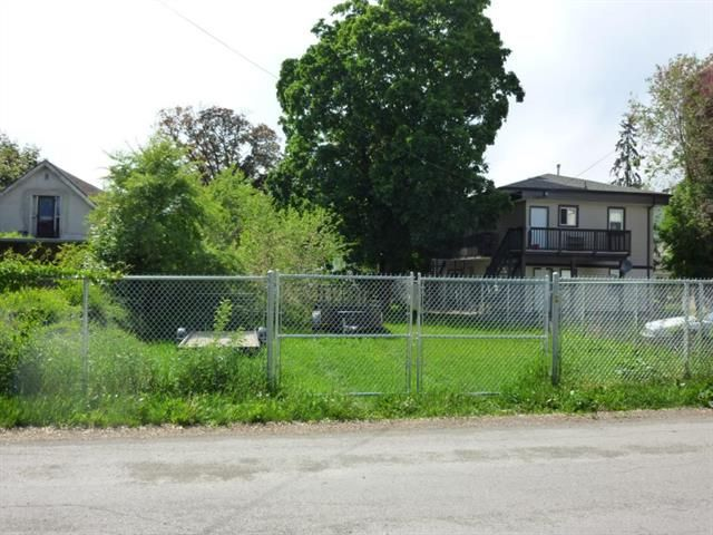 Main Photo: Lot 15 31St Street in Vernon: City of Vernon Vacant Land for sale (North Okanagan)  : MLS®# 10029516