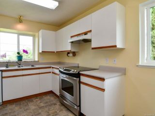 Photo 11: 623 Holm Rd in CAMPBELL RIVER: CR Willow Point House for sale (Campbell River)  : MLS®# 820499