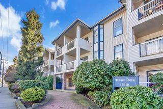 Photo 2: 101 13918 72 Avenue in Surrey: East Newton Condo for sale : MLS®# R2543993