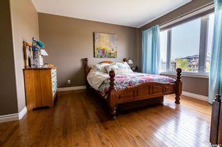Photo 8: 818 Denham Crescent in Saskatoon: Hampton Village Residential for sale : MLS®# SK870822