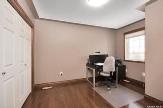 Photo 19: 101 Park Street in Grand Coulee: Residential for sale : MLS®# SK871554