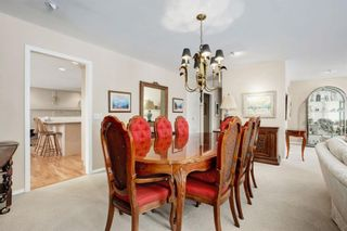 Photo 6: 32 Pump Hill Mews SW in Calgary: Pump Hill Detached for sale : MLS®# A1137956