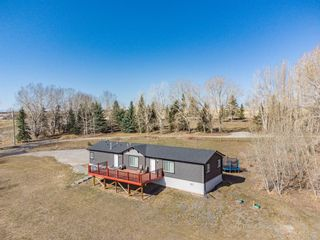 Photo 30: 200 48081 434 Avenue E: Rural Foothills County Detached for sale : MLS®# A1087574