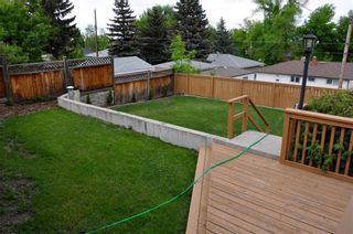 Photo 15: 7412 FARRELL Road SE in Calgary: Fairview Detached for sale : MLS®# A1062617