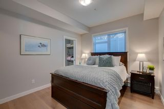 Photo 13: 116 2702 17 Avenue SW in Calgary: Shaganappi Apartment for sale : MLS®# A1100913