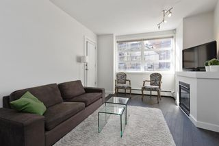 Photo 8: 109 315 24 Avenue SW in Calgary: Mission Apartment for sale : MLS®# A1129699