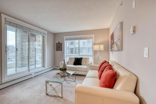 Photo 10: 316 20 Kincora Glen Park NW in Calgary: Kincora Apartment for sale : MLS®# A1144974