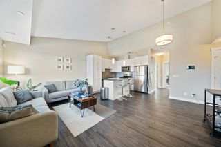 Photo 4: 267 Livingston Common in Calgary: Livingston Row/Townhouse for sale : MLS®# A1150791