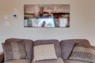 Photo 6: 2336 SPARROW Crescent in Edmonton: Zone 59 House for sale : MLS®# E4240550