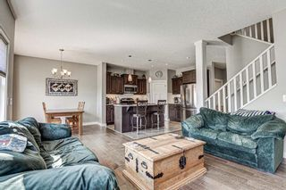 Photo 7: 213 George Street SW: Turner Valley Detached for sale : MLS®# A1127794