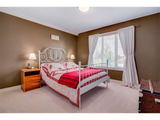 Photo 23: 1546 EVERGREEN Drive SW in Calgary: Evergreen House for sale : MLS®# C4016327