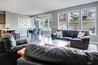 Photo 6: 40 Sunset Terrace: Cochrane Detached for sale : MLS®# A1118297