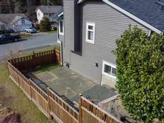 Photo 5: 948 Springbok Rd in : CR Campbell River Central House for sale (Campbell River)  : MLS®# 869410