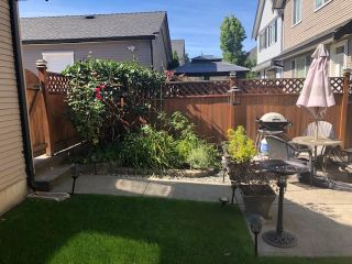 Photo 30: 21114 80 Avenue in Langley: Willoughby Heights House for sale : MLS®# R2547044