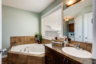 Photo 10: 805 Carriage Lane Place: Carstairs Detached for sale : MLS®# A1115408