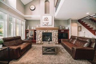 "Photo 7: 13363 237A Street in Maple Ridge: Silver Valley House for sale in ""Rock Ridge"" : MLS®# R2470608"